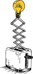symbian_idea_toaster