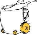 symbian_speedy_mug